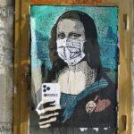 Η ελευθερία της τέχνης έχει και τα όρια της(;)