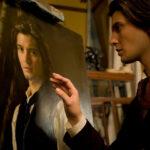Καθρέφτη καθρεφτάκι μου, πώς με βλέπουν οι άλλοι;