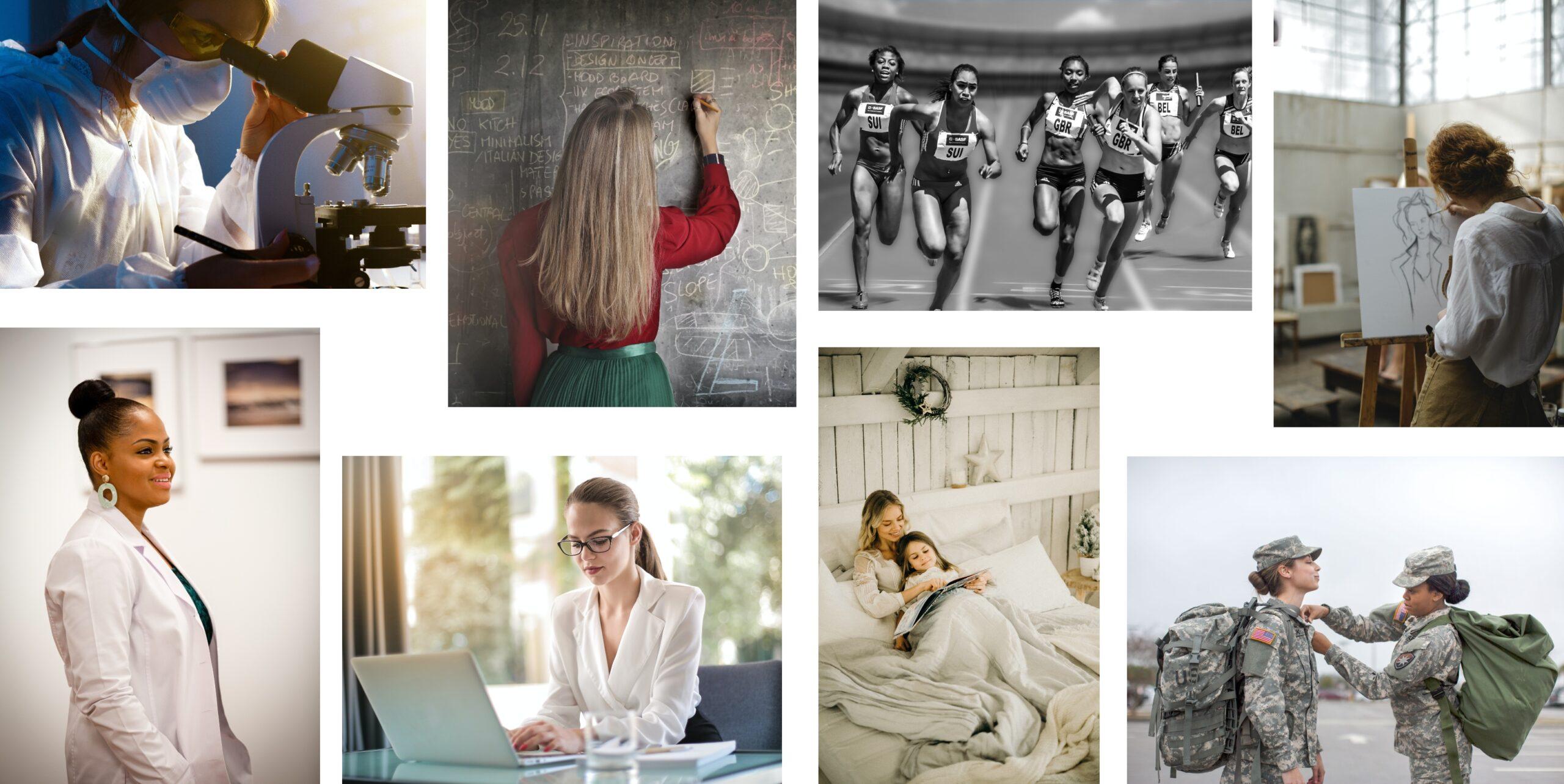 Ψήφισε το καλύτερο άρθρο για το μήνα... <p> Απρίλιο </p> Σπαρταράνε... Διάβασε κάτι το Φοιτητικό Κοινωνικό Ψυχαγωγικό Εκπαιδευτικό #Κοινωνικά <p> Σχετικά Άρθρα </p> #Φοιτητικά <p> Σχετικά Άρθρα </p> #LifeHacks <p> Σχετικά Άρθρα </p> #Τέχνες <p> Σχετικά Άρθρα </p> #Ταξίδια <p> Σχετικά Άρθρα </p> #Εκδηλώσεις <p> Σχετικά Άρθρα </p> Άρθρο του μήνα <p> Ψηφισμένα άρθρα του μήνα </p> Παγκόσμιες Ημέρες