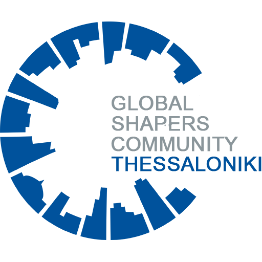 Global Shapers Thessaloniki Hub