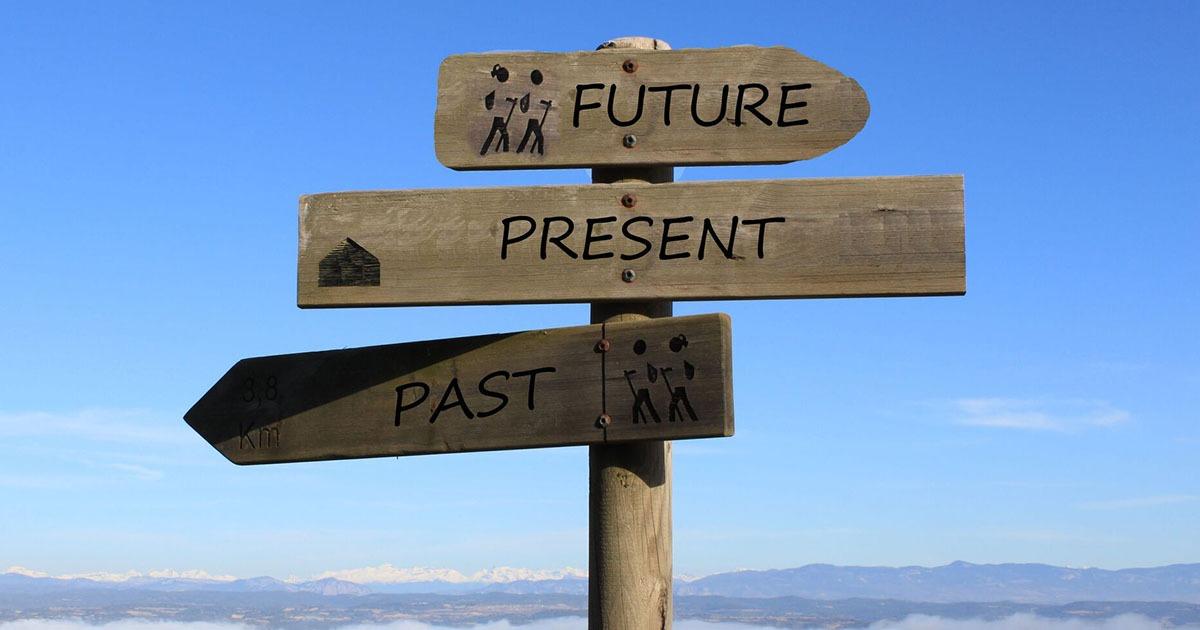https://res.infoq.com/articles/past-present-future-api-gateways/en/headerimage/cloud-future-1589284328047.jpg
