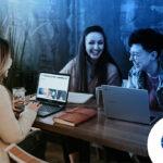 Γίνε μέρος του Global Shapers Thessaloniki Hub