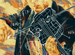 mathmusic_illo