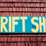 Read more about the article Ανακαλύπτοντας την ιστορία των thrift stores