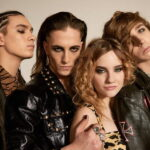 Read more about the article Måneskin, το φαινόμενο της Rock!