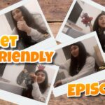 """Η Δέσποινα ανοίγει το """"χρονοντούλαπο"""" ! – Budget Friendly (ή και όχι) – episode 3"""