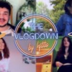 The Vlogdown | Our Style Rocks(?)