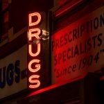 Παγκόσμια Ημέρα κατά της Χρήσης και Διακίνησης Ναρκωτικών